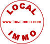 LOCALIMMO sarl e-transaction